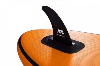 Paddleboard AQUA MARINA Fusion 10'4''x30''x6''