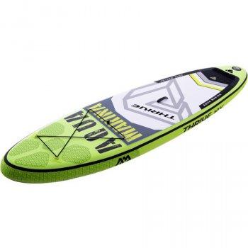 Paddleboard AQUA MARINA Thrive 10'4''x31''x6'' SET