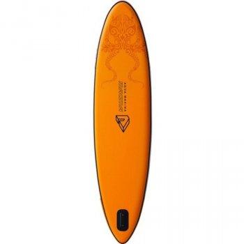 Paddleboard AQUA MARINA Magma 10'10''x32''x6''