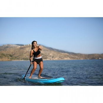 Paddleboard AQUA MARINA Vapor 9'10''x30''x4.7''