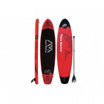 AQUA MARINA Paddle board MONSTER (BT-18MOP)