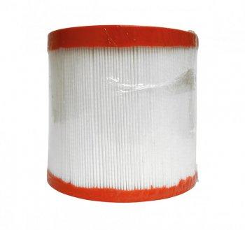 Kartušový filtr AMERICAN (VIKING)