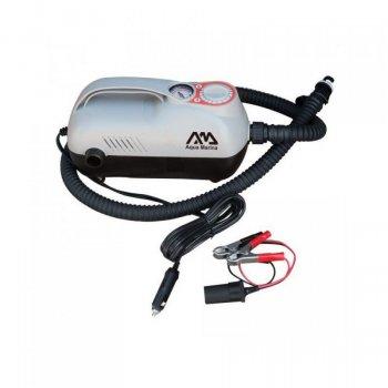 AQUA MARINA Pumpa elektrická 20 PSI (DC 12V; 168W)