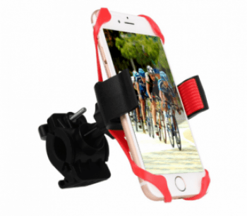 Držák na mobil na kolo HS-1103