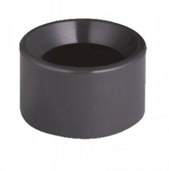 Redukce krátká lep/lep 32x25 mm
