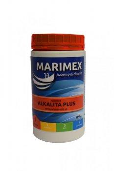 Aquamar Alkalita plus 0,9 kg
