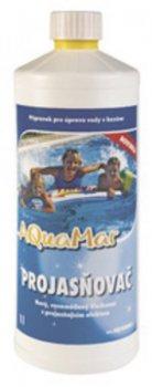 AQuaMar Projasňovač 1 l (tekutý přípravek)