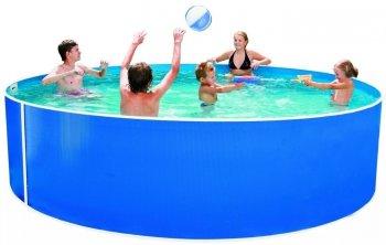 Bazén Orlando 3,66 x 0,91 m - tělo bazénu + fólie