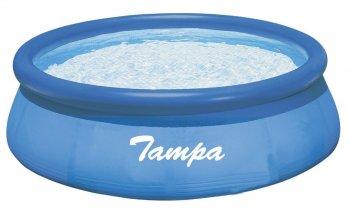 Bazén Tampa 3,05x0,76