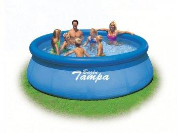 Bazén Tampa 3,66x0,91 m
