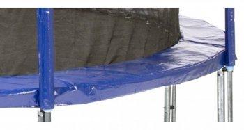 Kryt pružin - trampolína MARIMEX 457 cm