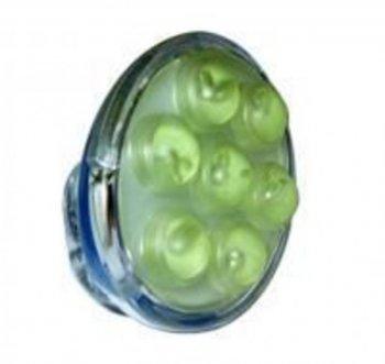 Masážní ovál - pohyblivé kuličky