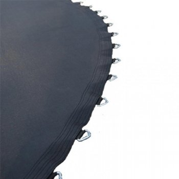 Plocha skákací - trampolína Marimex 305 cm - 54 pružin