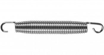 Pružina - trampolína Marimex 183 - 305 cm a pro 366cm od r. 2016, 14 cm