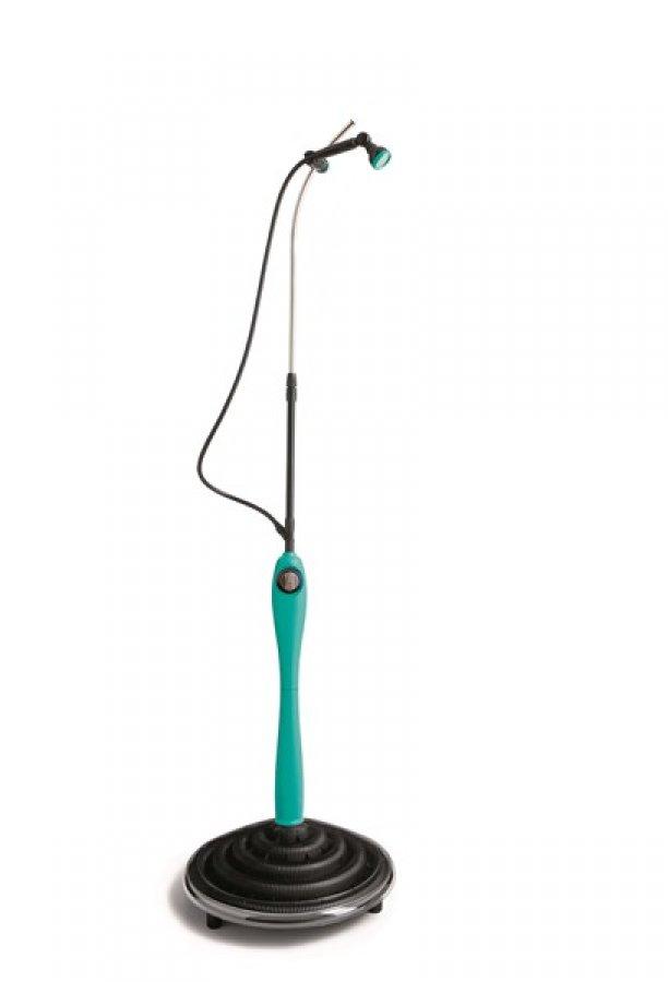 Solární sprcha SUNNY STYLE Premium modrá
