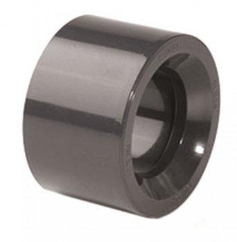 Redukce krátká lep/lep 32x25 mm - PT