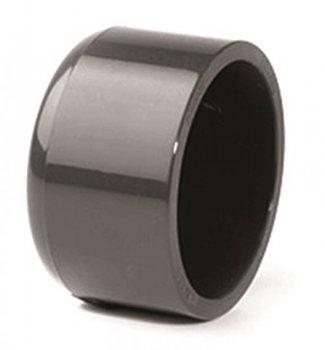 Zátka lepení - 40 mm - PT