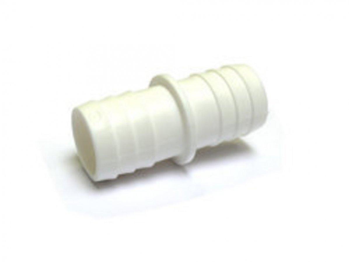 Spojka hadicová 5/4, 32 mm
