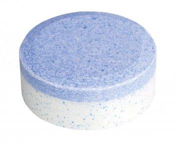 Chlor tabs 2 -dvoufázové tablety 1 kg
