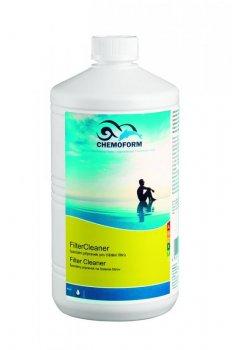 FILTER CLEANER 1 L