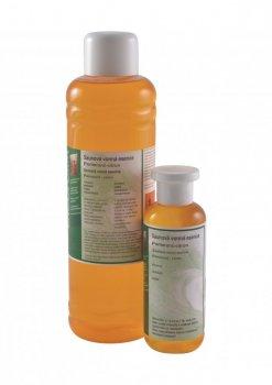Esence SA - Pomeranč - citron 1l