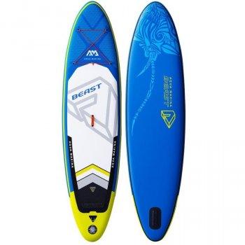 Paddleboard AQUA MARINA Beast 10'6''x32''x6''