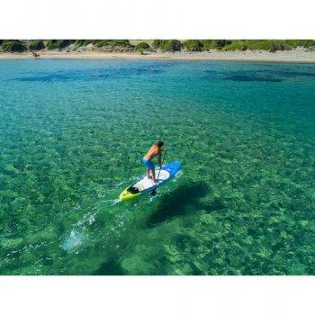 Paddleboard AQUA MARINA Beast 10'6''x32''x6'' SET