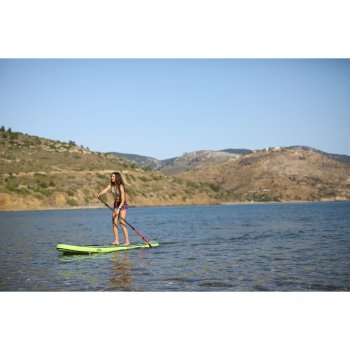 Paddleboard AQUA MARINA Breeze 9'0''x30''x4.7''
