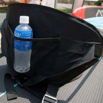 Přídavné sedadlo pro paddleboardy AQUA MARINA