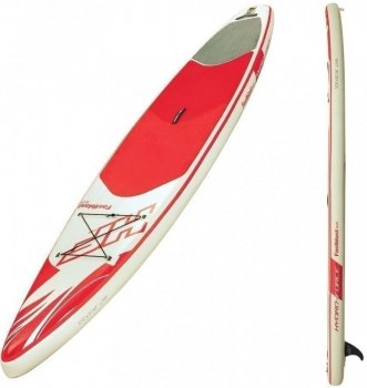 Paddleboard Hydroforce Fastblast 3tech
